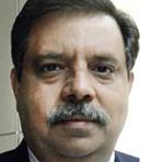 Anil Sharma, Principal Architect, ASA Architectural Consultancy